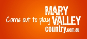 Visit Mary Valley Country