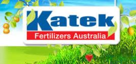 Katek Fertilizers