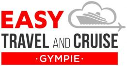 Easy Travel and Cruise